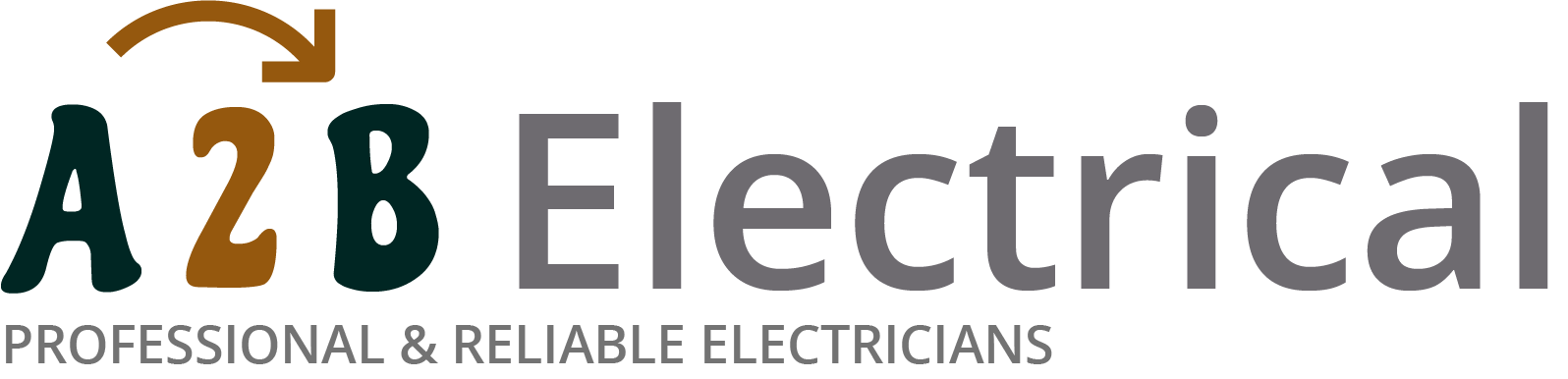 If you have electrical wiring problems in Sanderstead, we can provide an electrician to have a look for you.